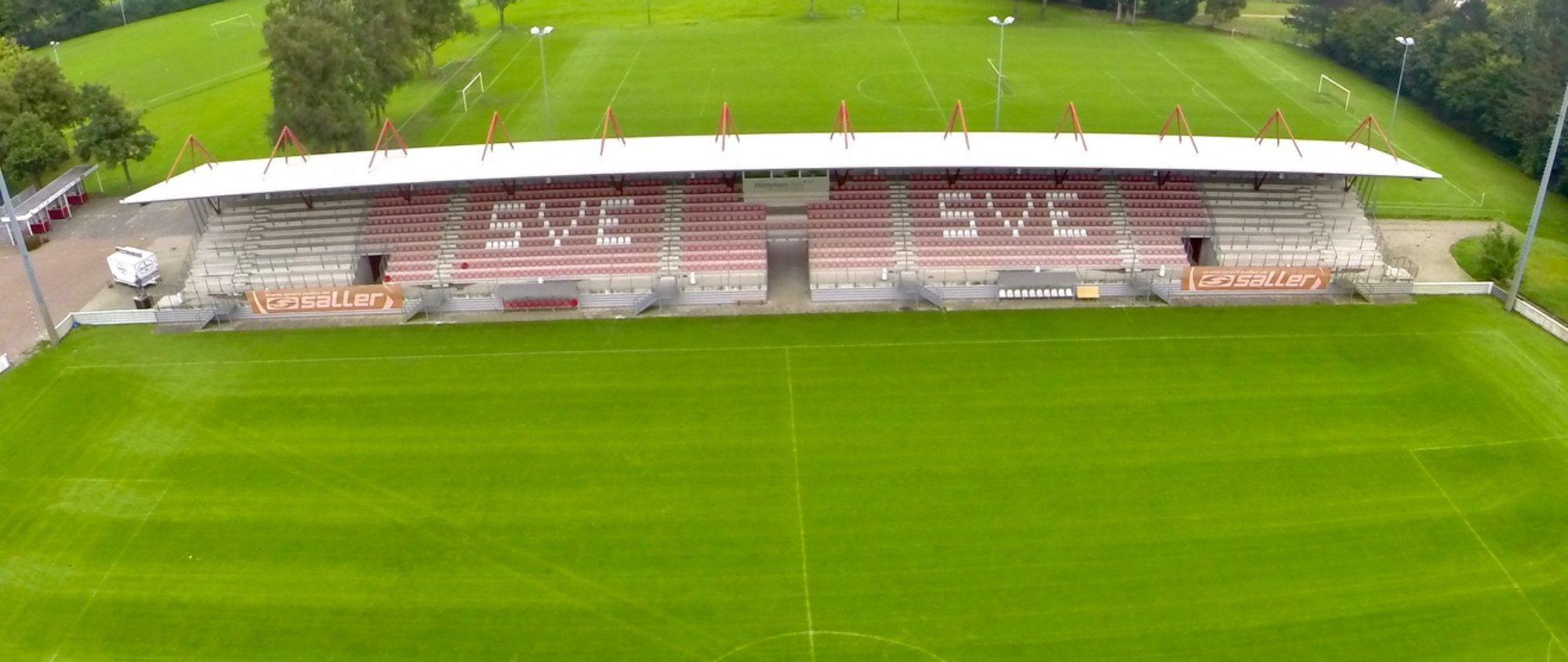 SV Eintracht Nordhorn e.V.